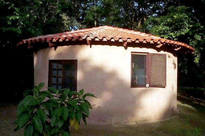 orilla-ecositio-bolivia-alojamientos-cabana-1