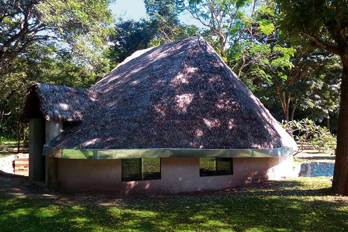 orilla-ecositio-bolivia-alojamientos-cabana-2