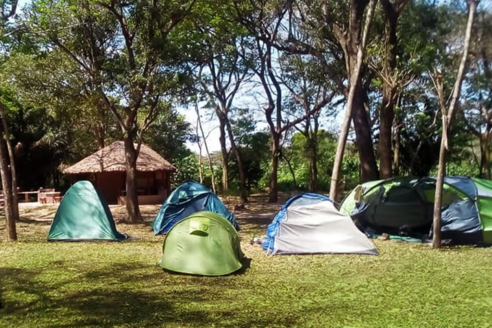 orilla-ecositio-bolivia-alojamientos-camping-1