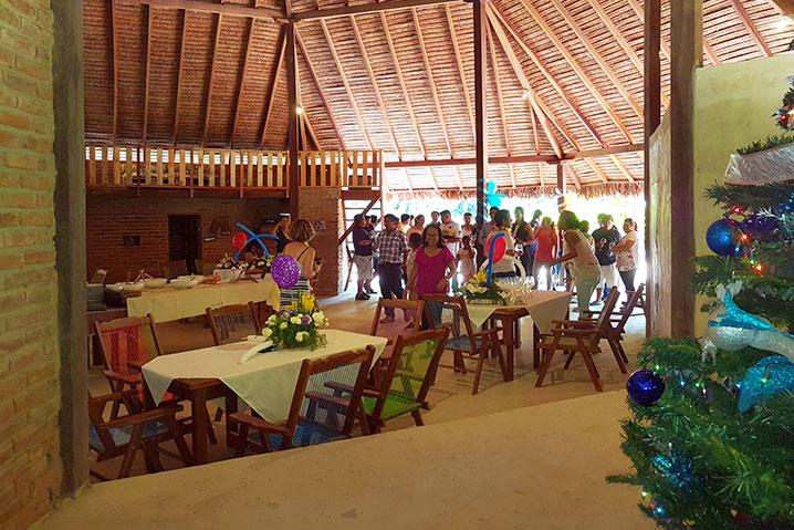 orilla-ecositio-bolivia-eventos-1