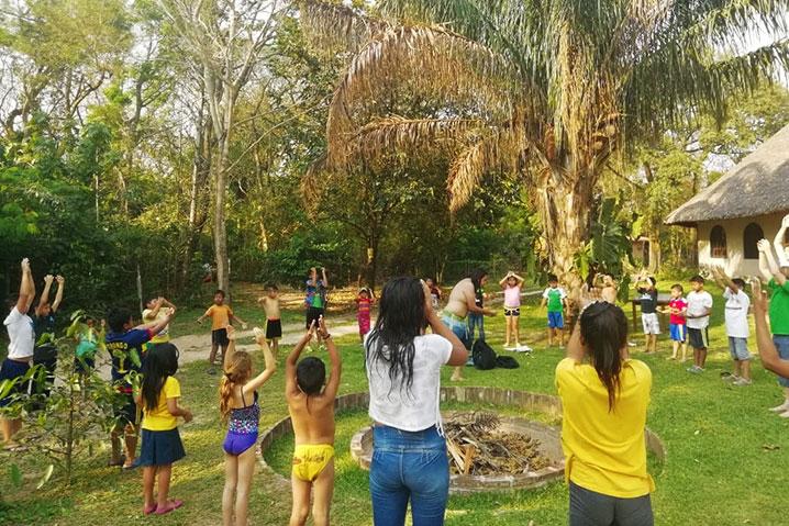 orilla-ecositio-bolivia-eventos