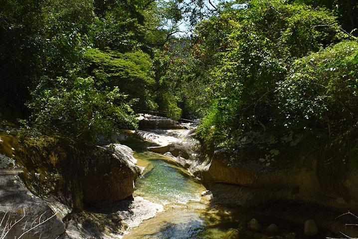 orilla-ecositio-bolivia-excursiones-1
